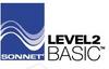 Electronic Design Automation Software -- Sonnet Suites, Level 2 Basic