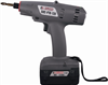 Automatic Industrial Cordless Battery Screwdriver -- SKC-PTA Series -Image