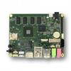 Single Board Computer -- SBC-A62-J -Image