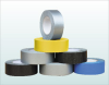 Duct Tape - Image