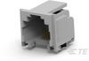 RJ14 Connectors -- 5406545-1 -Image