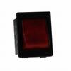 Rocker Switches -- 708-3023-ND -Image