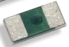 Metal Element Current Sensing Resistor -- MCS Series