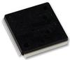 CPLD Logic IC -- 26H7612