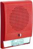 Genesis Speaker & Speaker/Strobes -- EG4 Series