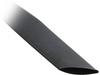 Heat Shrink Tubing -- RNF012K-30-ND -Image