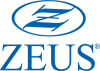 Zeus, Inc. - Image