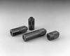 Precision Laser Beam Expanders -- 09 LBM 011
