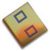 Dilabs, Cavity Resonators - Image