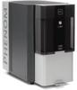 Desktop Scanning Electron Microscope -- Phenom Pro - Image