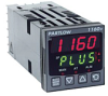 Partlow DIN Controller
