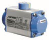 Pneumatic Valve Actuator -- VPVL Series