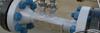 Cone Meters - Image