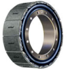 Expanding Clutches & Brakes -- EB Series - Image
