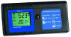 Air Quality Carbon Dioxide Meter PCE-AC 3000 - Image