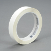 Scotch(R) Fine Line Masking Tape 222 White -- 70006089950 - Image
