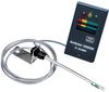 Alnor AirGard Air Flow Monitor 350-CEM -- 350-CEM -Image