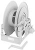 Arc Welding Reel -- WCR -Image