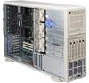 A+ Server -- 4040C-8R / 4040C-8RB - Image