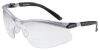 BX Dual-Reader Protective Eyeglasses / Safety Glasses -- 63R9554 - Image