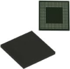 IC CPLD FLASH 440 MACROCELL MBGA-256 -- 51R0524