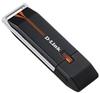 D-Link Wireless N USB Adapter DWA-130 -- DWA-130