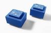 PCB transformer VR -- VR 22/2/15