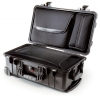 Pelican Laptop Overnight Case -- AP-PE1510LOC - Image