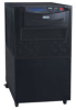 SmartOnline 30kVA On-Line Double-Conversion UPS, 3 Phase Input / Output -- SU30K3/3-Image