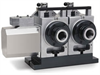 Dual-Spindle Servo Indexer -- HA5C2 - Image