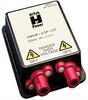 Ink Jet Printer Power Supplies -- MODEL GMH8-23P-07 - Image