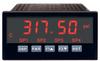 Process Panel Meters -- DP63800-E