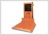 Zero-Low 3-Point Entry Lift Tables -- ZL3PF-4848E