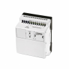 Controllers - Programmable Logic (PLC) -- 277-2650-ND -Image