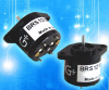 Bistable Rotary Solenoid -- Model BRS1212095