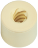 Cylindrical Leadscrew Nut -- DryLin® -- View Larger Image