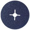 7946865 - Image