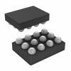 RF Modulators -- 296-LM3291TME/NOPBCT-ND -Image
