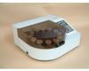 EDXRF Sulfur Analyzer with Autosampler -- RX-630SA
