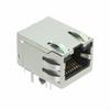 Modular Connectors - Jacks With Magnetics -- ARJM11C7-559-AB-EW2-ND -Image