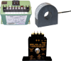 AC Current Relays/Switches - Image