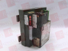 SICK OPTIC ELECTRONIC MVE1-250 ( (1010494) POWER SUPPLY FOR NT DPDT 100-240VAC ) -Image