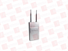 D LINK DWL-2700AP ( WIRELESS G OUTDOOR UNIFIED ACCESS POINT/ROUTER, 2.4GHZ, 54MEGABITS, 108MEGABITS IN TURBO MODE ) -- View Larger Image