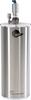 Turbo-Vaporizer 2821 -- 2821 -Image