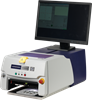 Microspot XRF Coating Analyzer -- X-Strata920