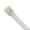 """Ancor 199283 Self-cutting Cable Tie, 14"""", Natural, 50pc -- 21159K -- View Larger Image"""