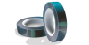 Emerald Green Plating Tape -- View Larger Image