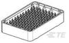 Board-to-Board Headers & Receptacles -- 5-2057360-9 -Image