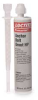 Anchor Bolt Grout HP,2 Part,Gray,8.6 Oz -- 3NVK3