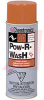 Chemical, Pow-R-Wash Vz, 12oz Aerosol -- 70206031